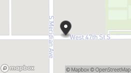 2230 West 47th Street South, Wichita, KS 67217