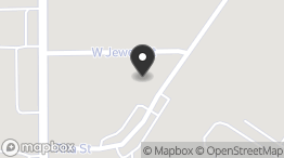 3801 W Jewell St, Wichita, KS 67213