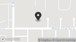 3838 W 31st St S, Wichita, KS 67217