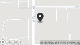 A-Plus Auto & Truck Repair: 3134 S West St, Wichita, KS 67217