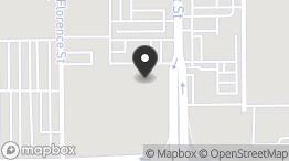 583 S West St, Wichita, KS 67213