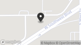 4105 W Pawnee St, Wichita, KS 67209