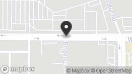 West Bailey Boswell Road: West Bailey Boswell Road, Fort Worth, TX 76179