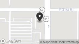 3013 Broadway Ave, Yankton, SD 57078