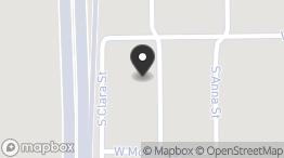 1409 S Bebe St, Wichita, KS 67209