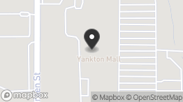 2101 Broadway Ave, Yankton, SD 57078