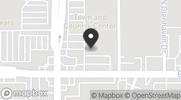 7015 E Reno Ave, Midwest City, OK 73110