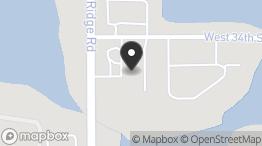 3460 N Ridge Rd, Wichita, KS 67205