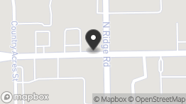 7320 W Central Ave, Wichita, KS 67212