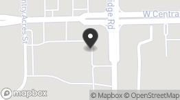 7395 W Central Ave, Wichita, KS 67212