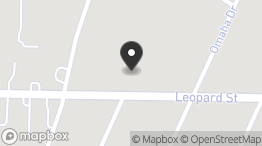 4746 Leopard St, Corpus Christi, TX 78408