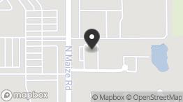 2556 N Maize Ct, Wichita, KS 67205