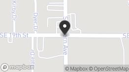 790 Southeast 19th Street, Moore, OK 73160