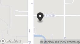 6300 S Shields Blvd, Oklahoma City, OK 73149