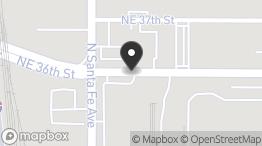 32-398 Northeast 36th Street, Oklahoma City, OK 73105