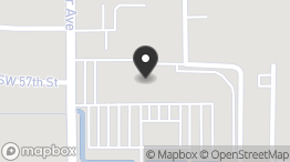 415 SW 59th St, Oklahoma City, OK 73109