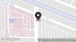 13100 N Western Ave, Oklahoma City, OK 73114
