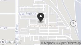3545 NW 58th St, Oklahoma City, OK 73112