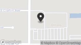 1661 S Ohio St, Salina, KS 67401