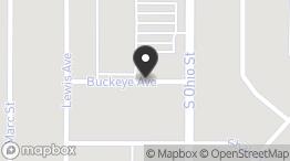 921 Buckeye Avenue, Salina, KS 67401