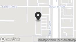 2326 Planet Ave, Salina, KS 67401
