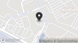 1041 Norwood Park Boulevard, Austin, TX 78753