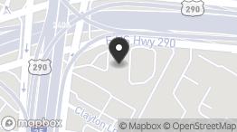 6035 North Interstate 35 Frontage Road, Austin, TX 78723