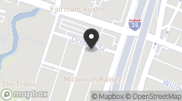 97 Rainey St, Austin, TX 78701