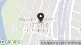 75 Rainey St, Austin, TX 78701
