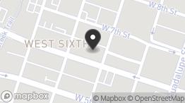 604 W 6th St, Austin, TX 78701