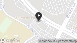 Southcross Station: 3601 W. WILLIAM CANNON DR, BLDG 4 , Austin, TX 78745