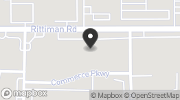5108 Rittiman Rd, San Antonio, TX 78218