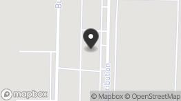 5813 Distribution, San Antonio, TX 78218