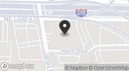 100 Northeast Interstate 410 Loop, San Antonio, TX 78216