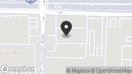 40 Northeast Interstate 410 Loop, San Antonio, TX 78216