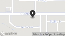 4208 Culebra Rd, San Antonio, TX 78228