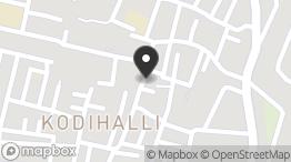 HAL 3rd Stage, Kodihalli, Bengaluru, Karnataka 560008, Bangalore, IN 560008