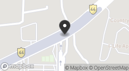 CJR Arcade: CJR Arcade no 77 next to Bangalore Central, outer ring road ,bellandur bangalore 560103, Bangalore, IN 560103