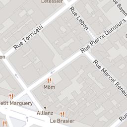 Louer Un Appartement A Paris 75017
