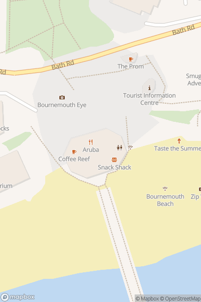 A map indicating the location of Discounted print and graphic design