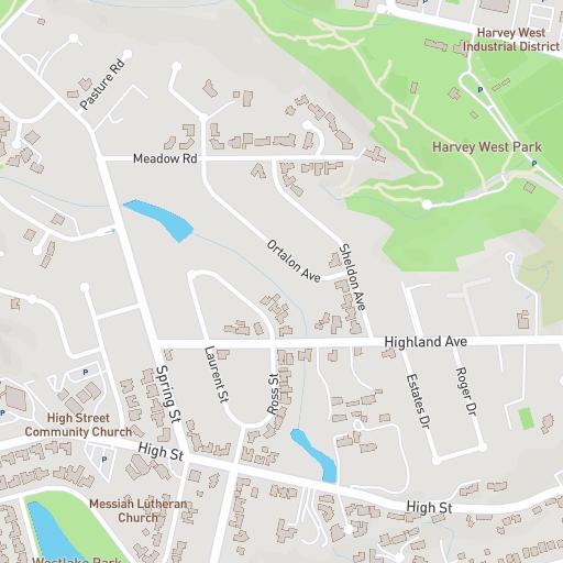 Main Entrance Ucsc Campus Maps