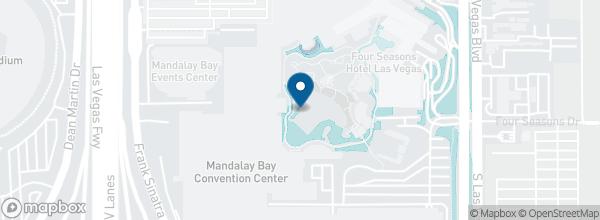 Mandalay Bay Resort Event Center Tickets Mandalay Bay Resort Event