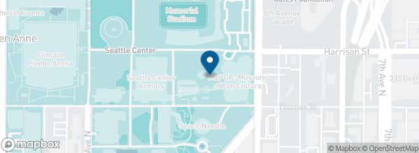 Key Arena Seattle Map.Key Arena Tickets Key Arena Schedule At Stubhub