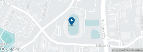 Aggie Stadium (North Carolina) Tickets - Aggie Stadium (North ...