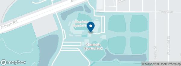 Charlotte Sports Park 2300 El Jobean Road Port 33948