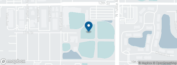 Ed Smith Stadium 2700 12th St Sarasota 34237