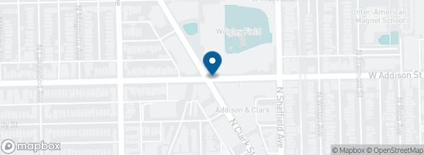 Wrigley Field Parking Lots Tickets Chicago Stubhub