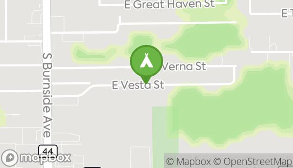 Vesta Mobile Home Rv Park 2228 S Burnside Ave Gonzales Louisiana