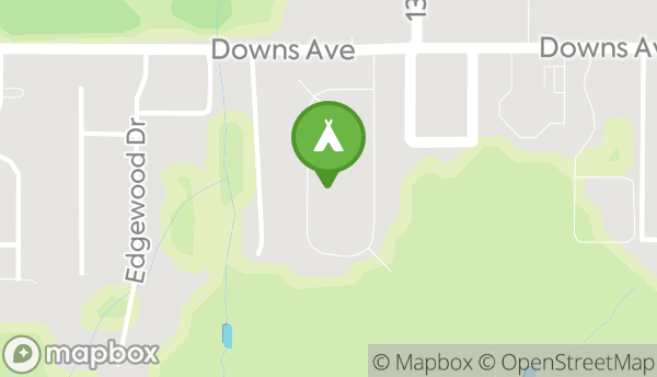 Southdowns Mobile Home Park