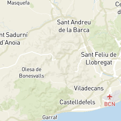 Map Of Spain Near Barcelona.Hotels Near Carrer De Mallorca Barcelona Hotelmap